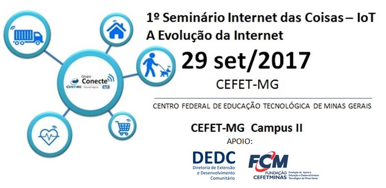 logo-seminario-iot