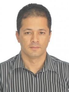 alexandre-farias