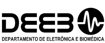 DEEB - Campus II